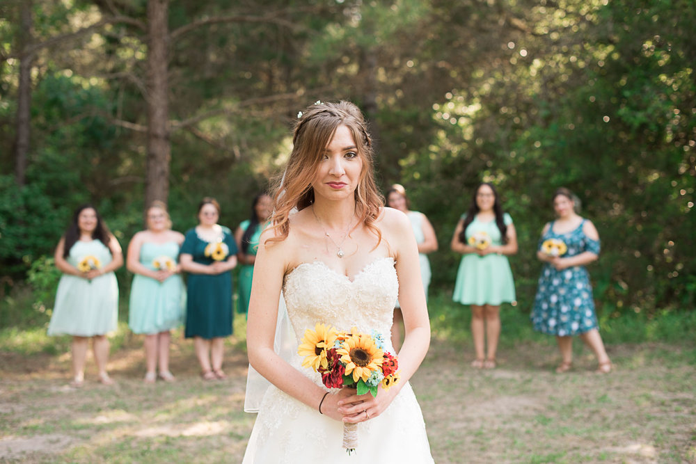 95 bridal portraits with bridesmaid.jpg