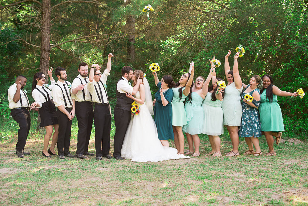 97 bridal party wedding day ideas.jpg