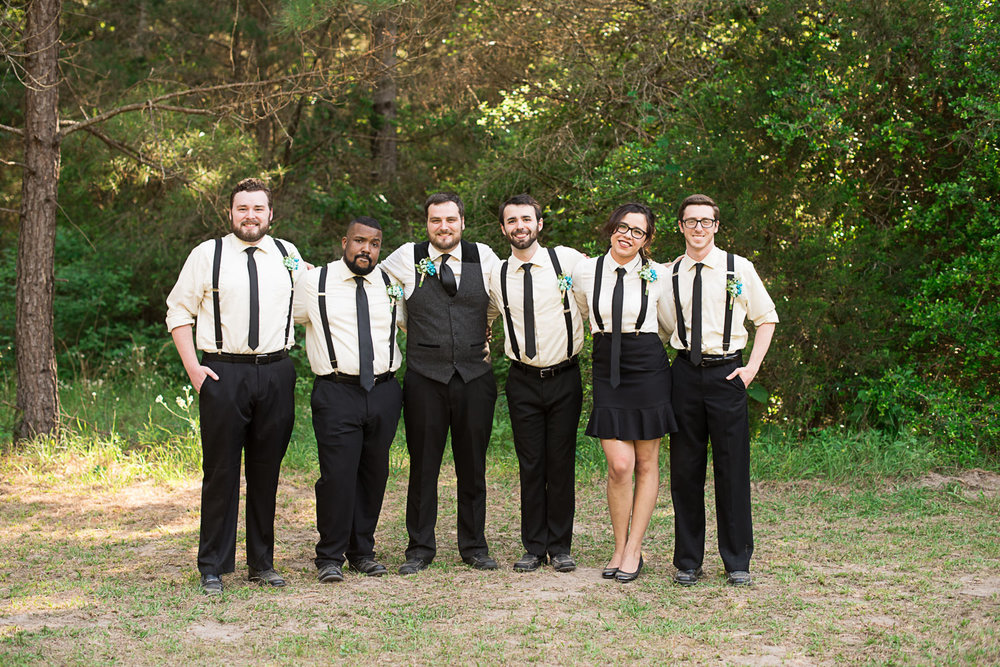 103 photo of all groomsmen outdoors.jpg
