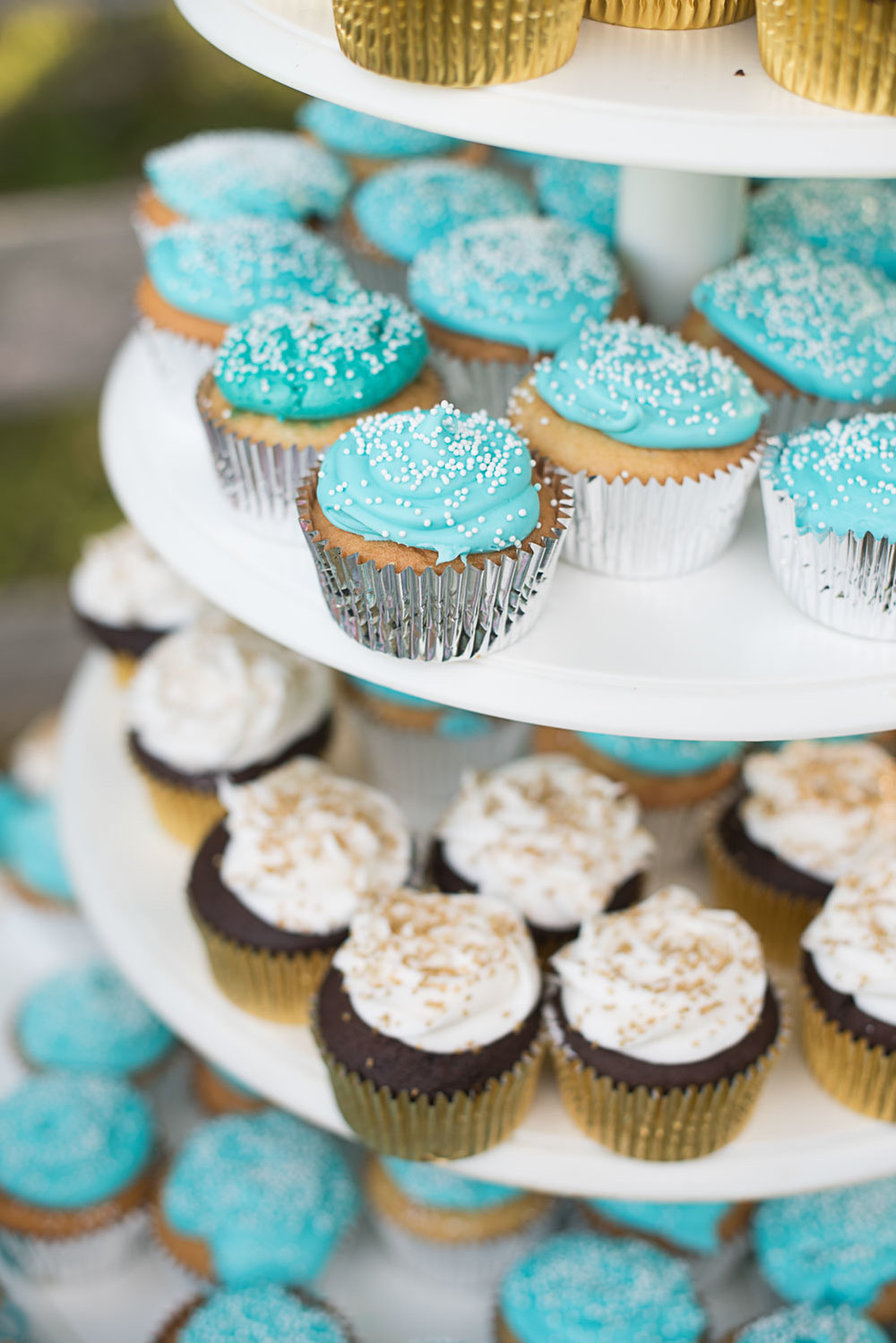 114 cupcake tower at reception.jpg