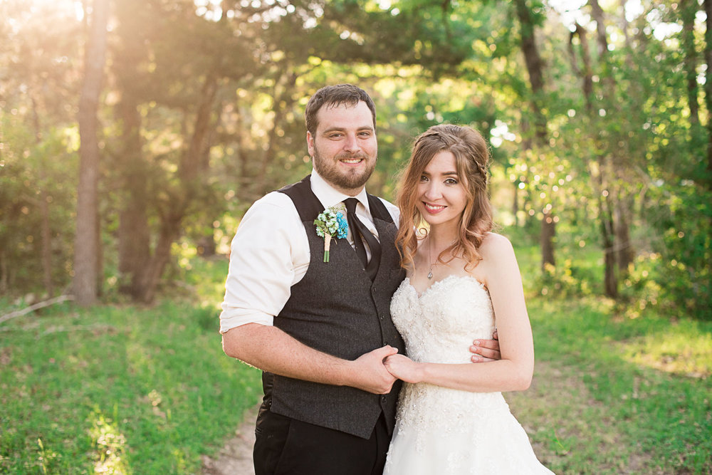 122 golden hour forest wedding.jpg
