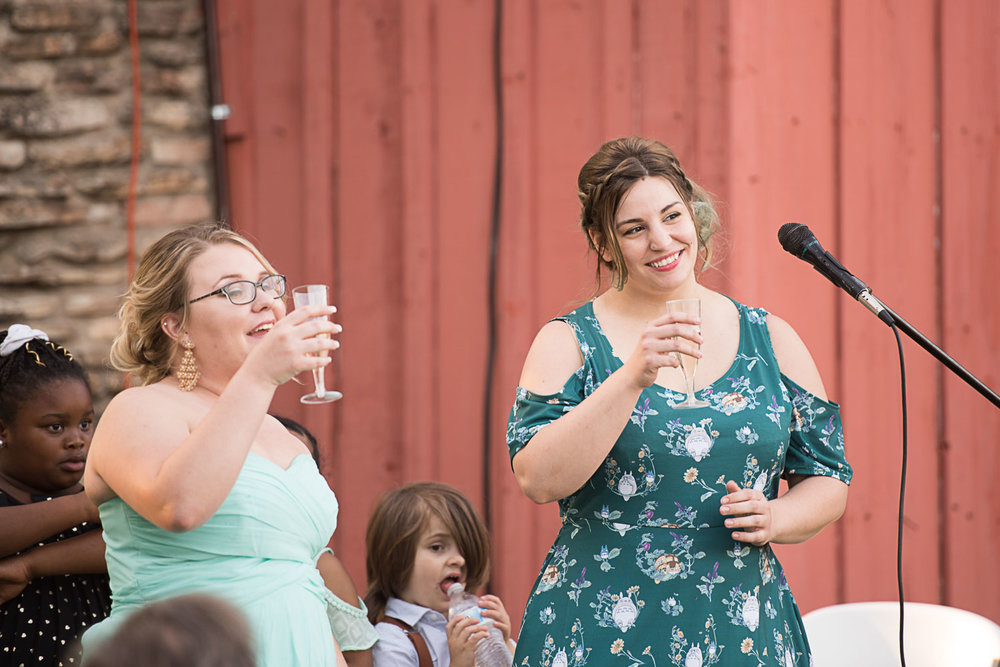 142 bridesmaids giving speeches.jpg