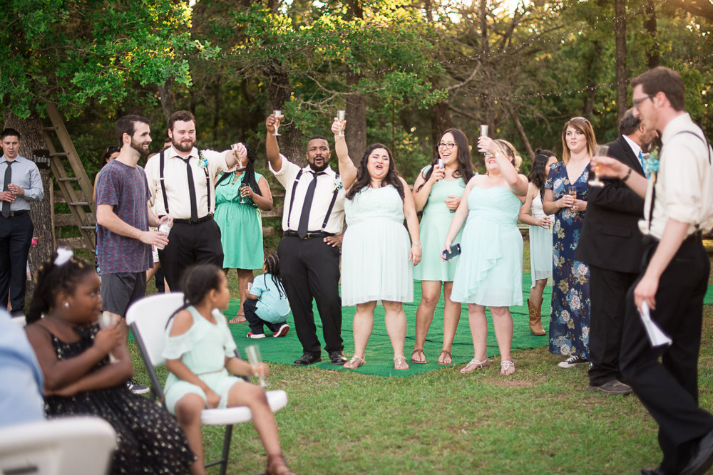 144 bridal party toasting the new couple.jpg
