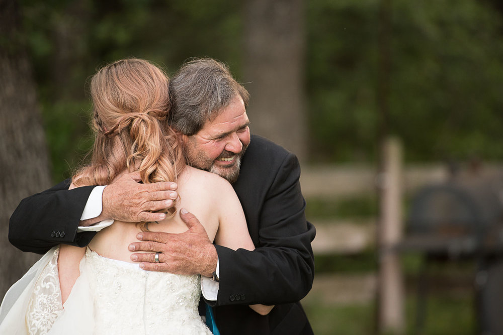 156 father daughter first dance.jpg