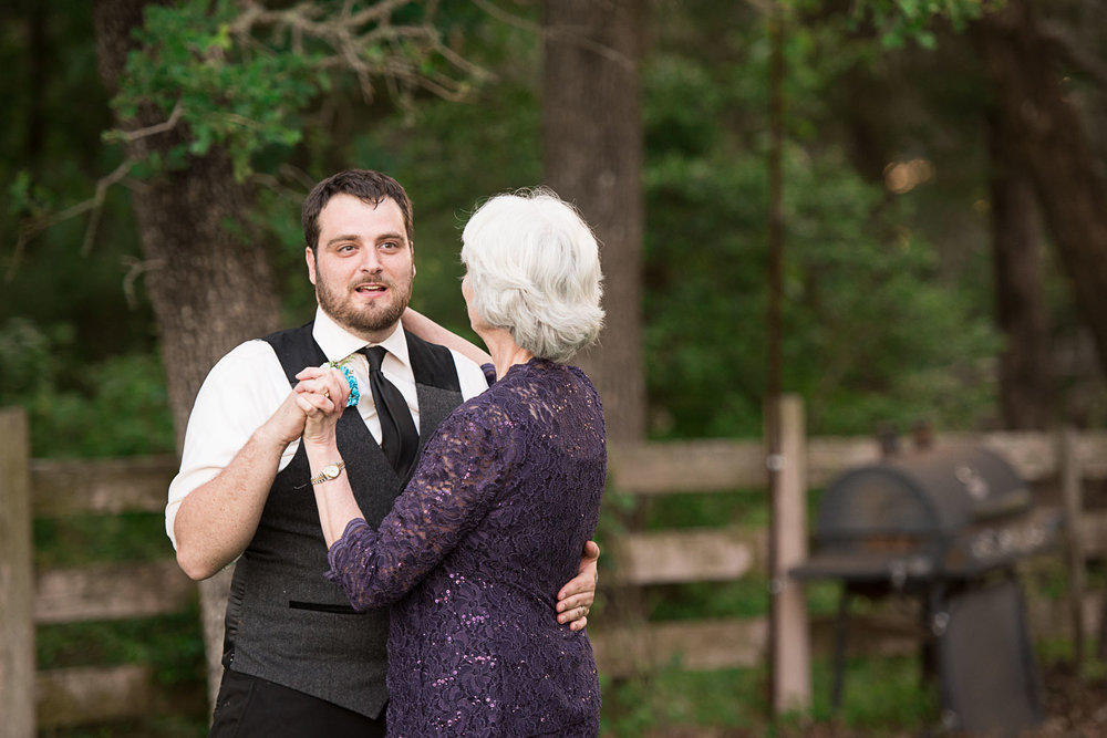 157 mother son first dance.jpg