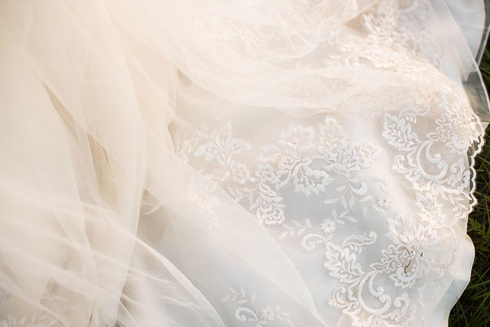 163 lace dress details.jpg