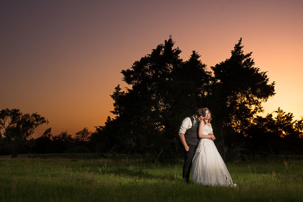 172 wedding photography during sunset.jpg