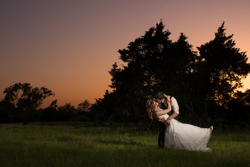 173 texas sunset wedding photography.jpg
