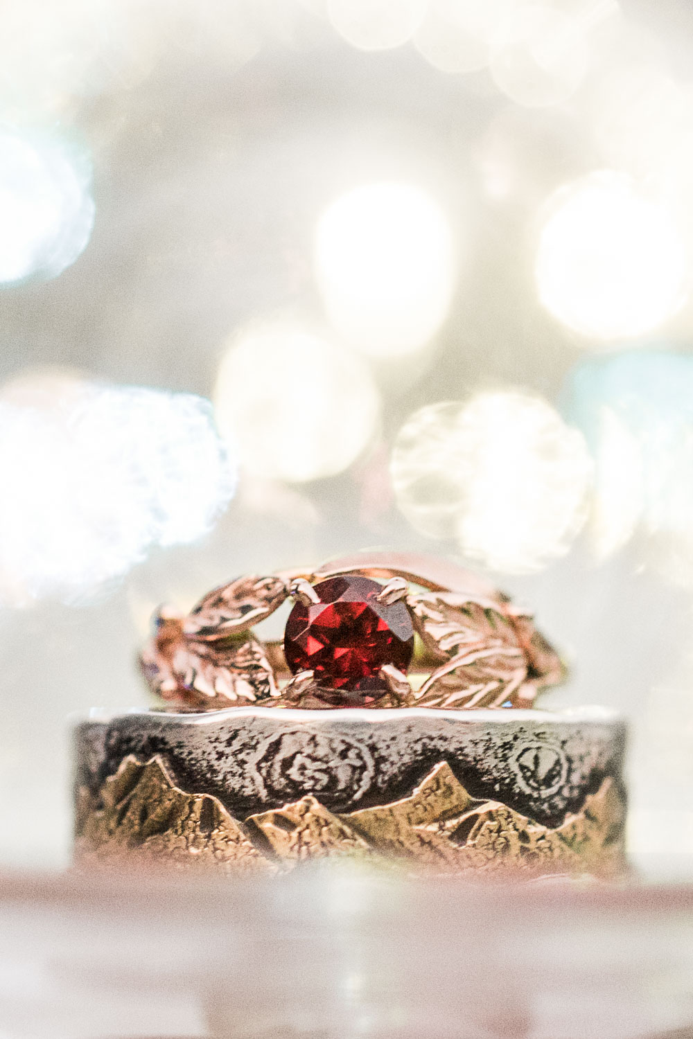 188 ruby ring and custom grooms ring.jpg