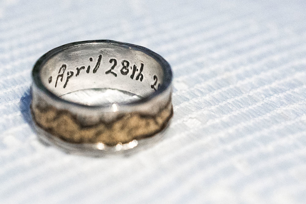 191 wedding band with date inscription.jpg