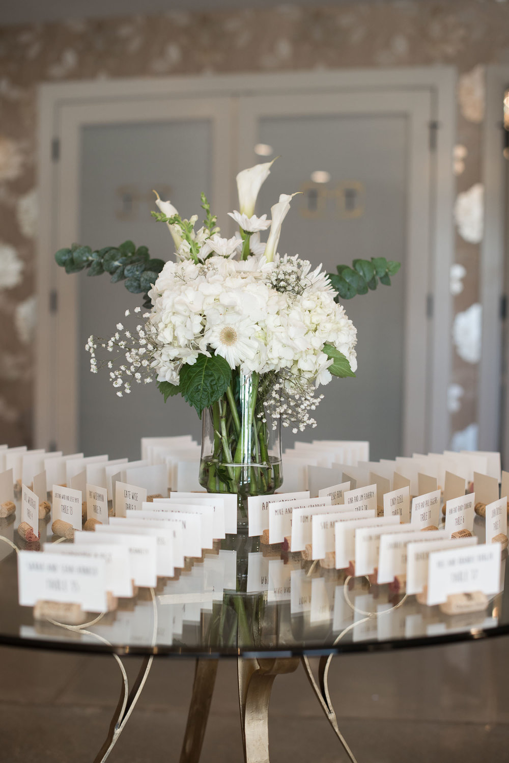 2. guest table list using corks.jpg