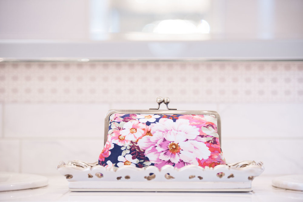 14 custom floral clutch for bridesmaid gift.jpg