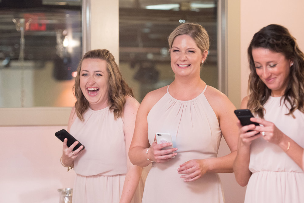 36 candid bridesmaid photos.jpg