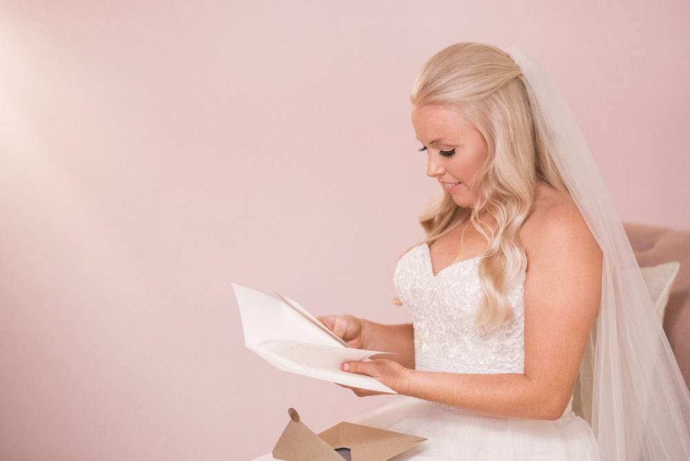39 bride and groom write letters to each other.jpg