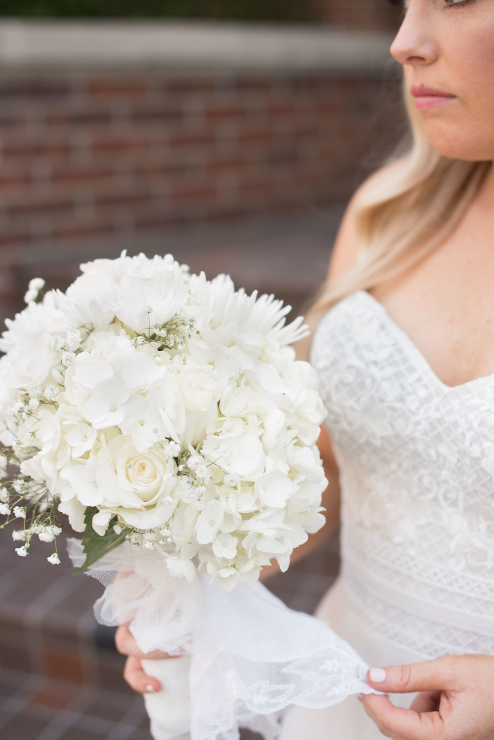 58 bridal bouquet hutto texas.jpg