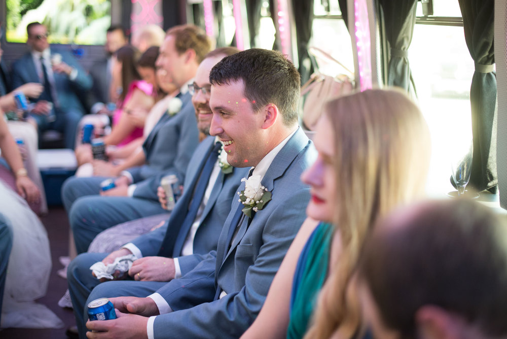 59 groom on party bus.jpg