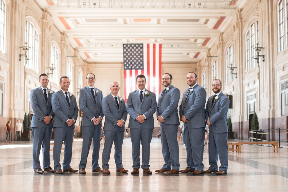 72 groomsmen formal photo pose.jpg