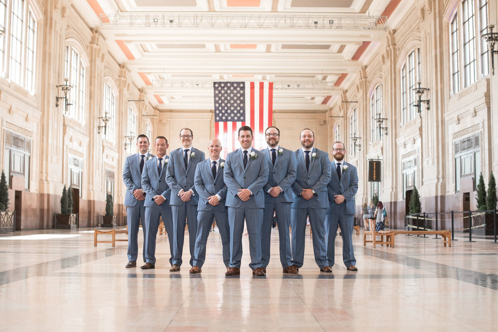 73 Groomsmen texas wedding pose ideas.jpg