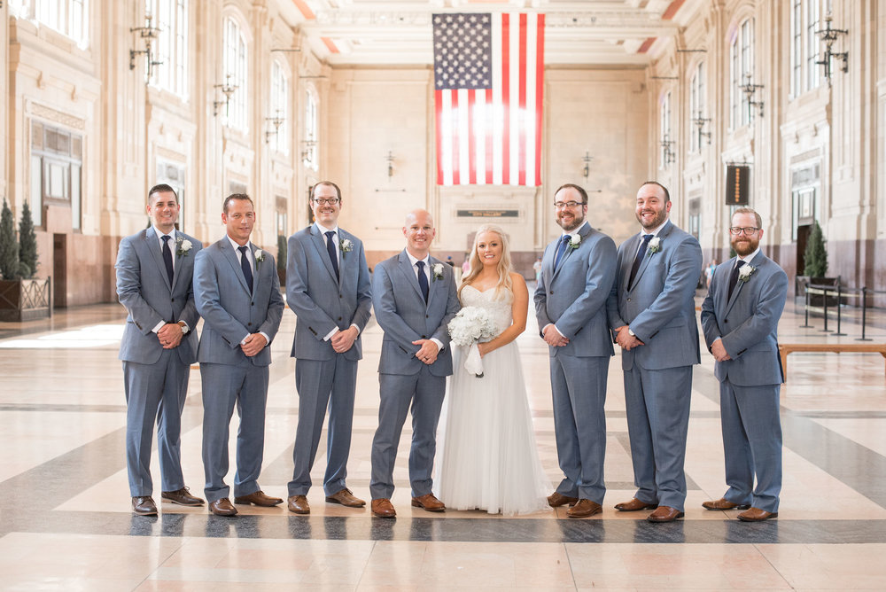 75 bride with groomsmen.jpg