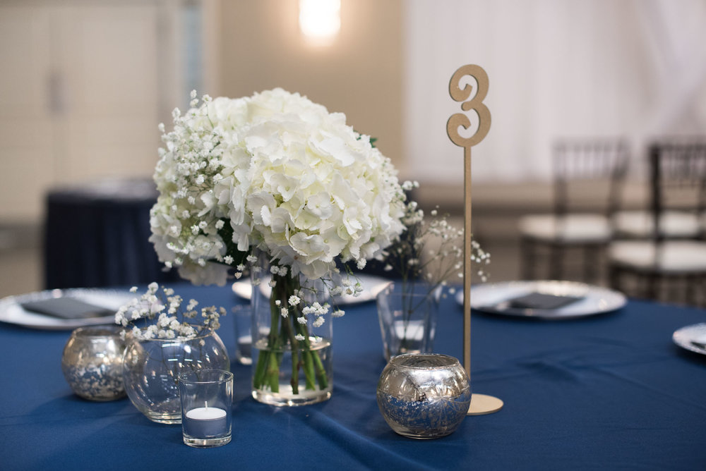 82 navy blue wedding colors hutto wedding.jpg