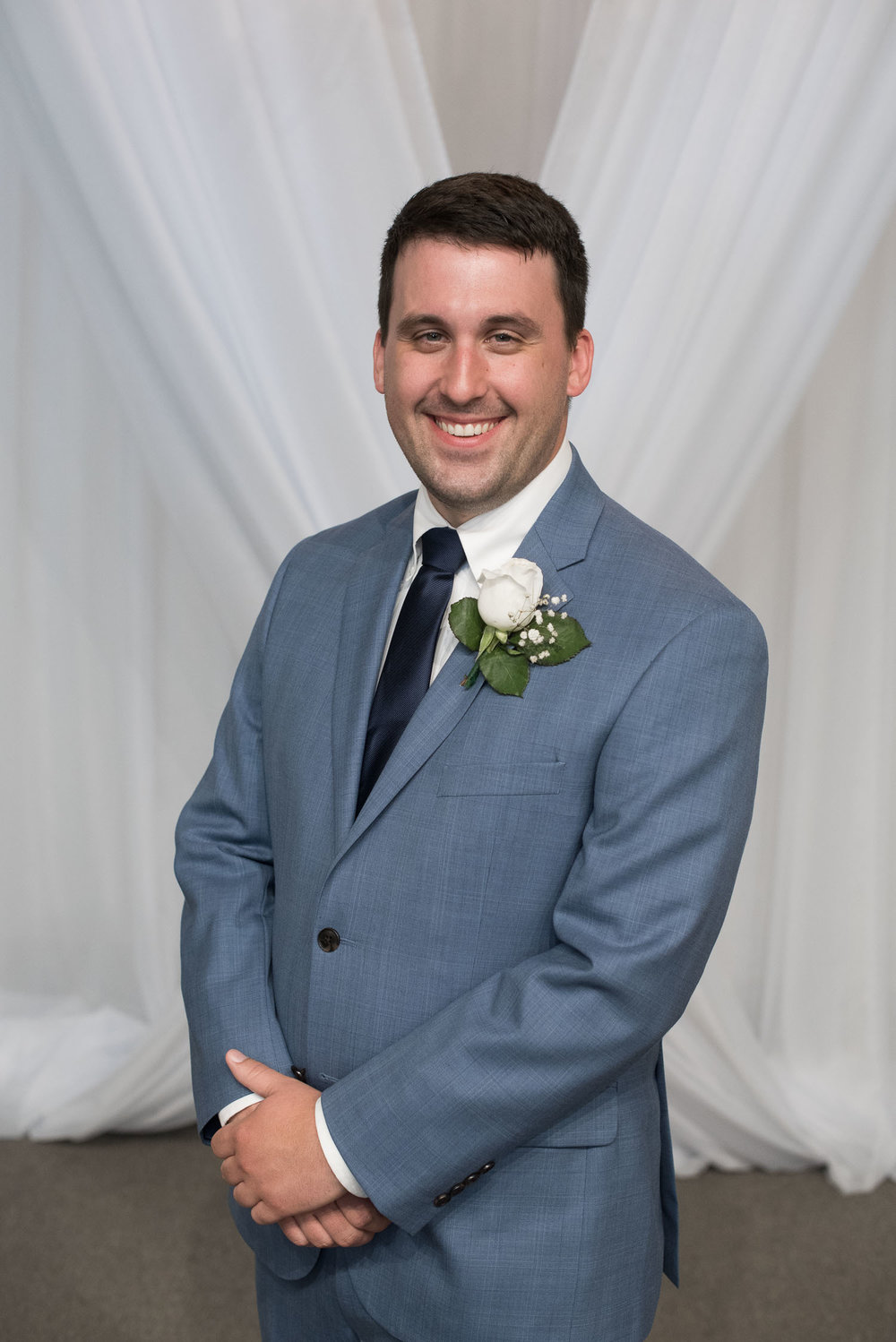 84 groom portrait on stage at mission theater.jpg