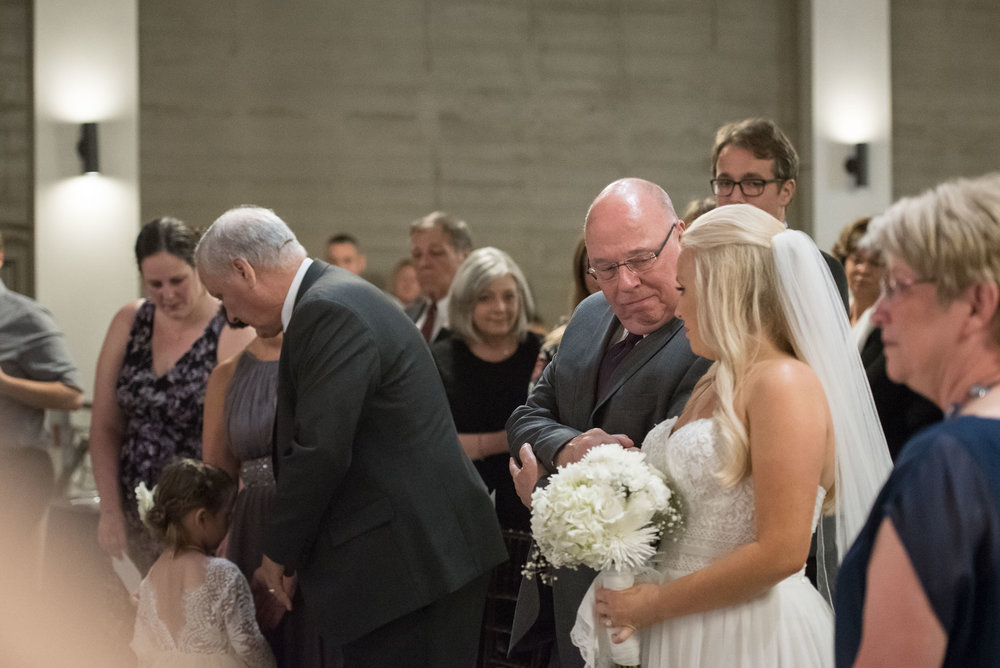 91 father gives bride away.jpg