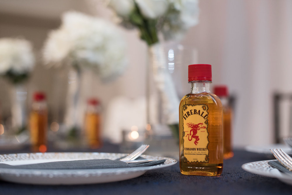 114 fireball shots at wedding reception.jpg