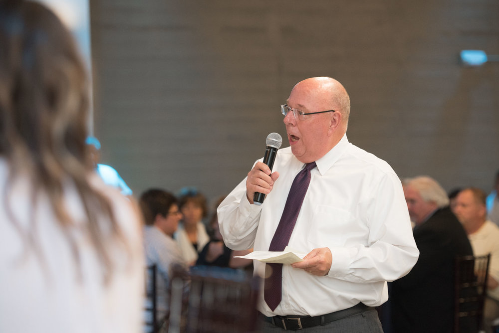 131 dad gives speech at wedding reception.jpg