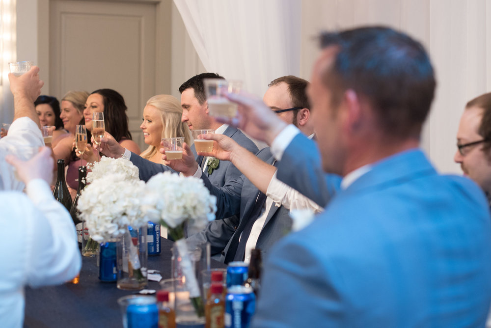 133 bridal party cheers.jpg