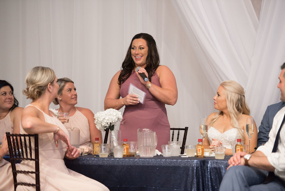 134 maid of honor gives speech.jpg