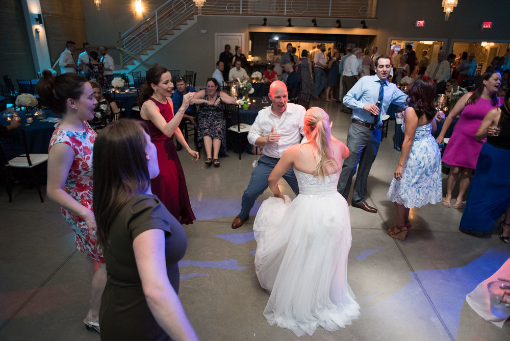 154 bride and groom dancing at reception.jpg