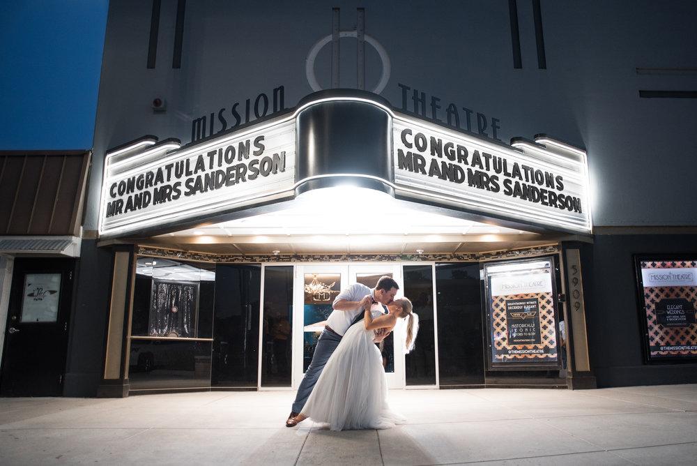 Sanderson Wedding at Mission Theater-1 no logo.jpg