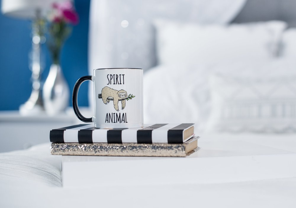 Mugsby Mugs Commercial Photography by Mira Visu Photography-43.jpg