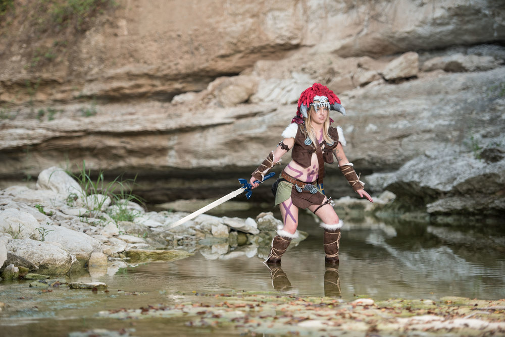 link cosplay ally lucas.jpg