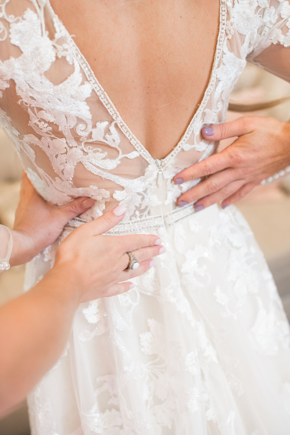 20 wedding venue at lake travis dress details.jpg