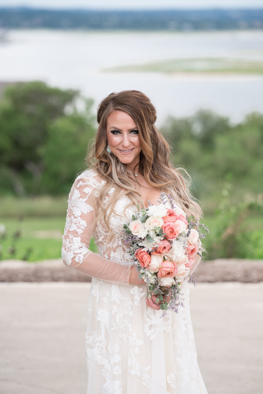 32 bridal session austin bride.jpg