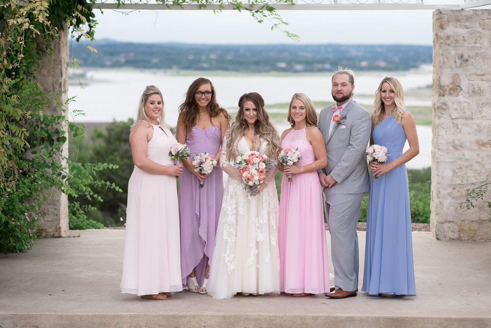 34 bridesmaids at vintage villas.jpg