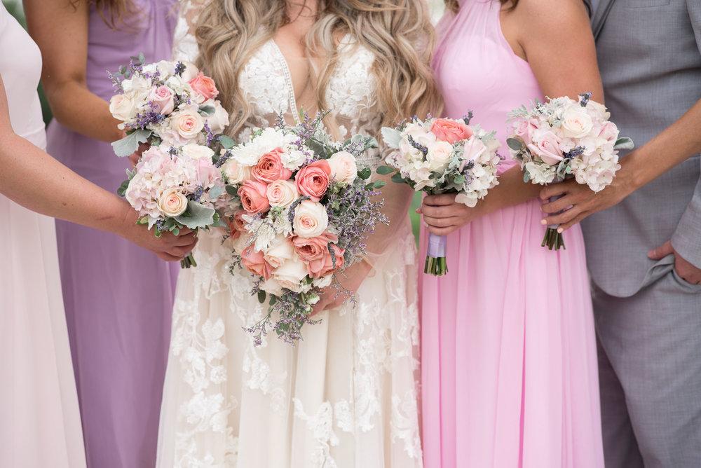 35 Romantic Florals austin texas.jpg