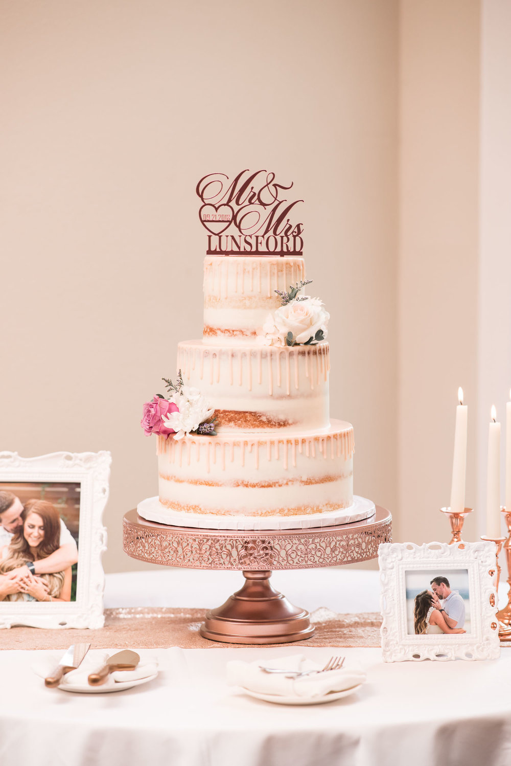 44 rose gold wedding cake stand.jpg
