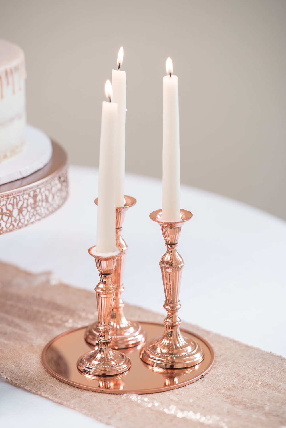 45 rose gold wedding day details.jpg