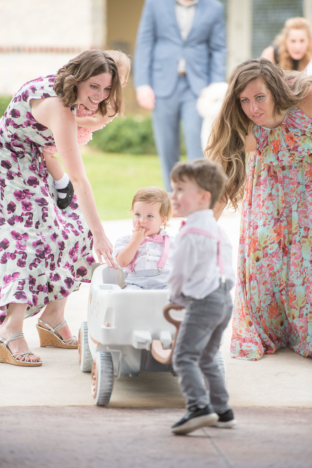 61 ring bearers in wagon down aisle.jpg