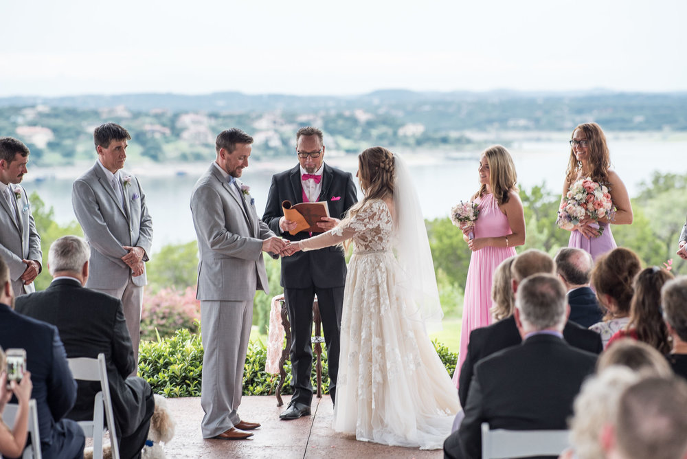 81 lake travis wedding day venue.jpg
