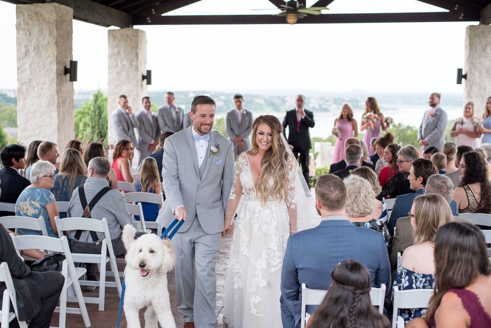 88 bride and groom at lake travis wedding.jpg