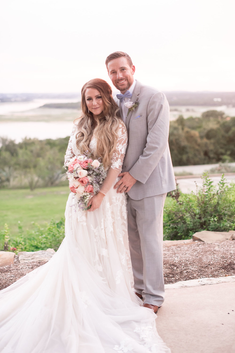 96 lake travis bridal session.jpg