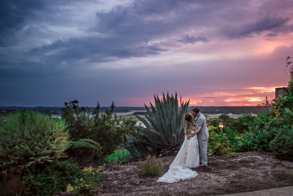 103 sunset wedding day austin texas.jpg