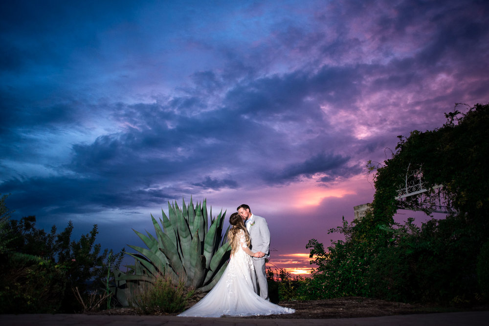 105 best sunset wedding photography austin texas.jpg