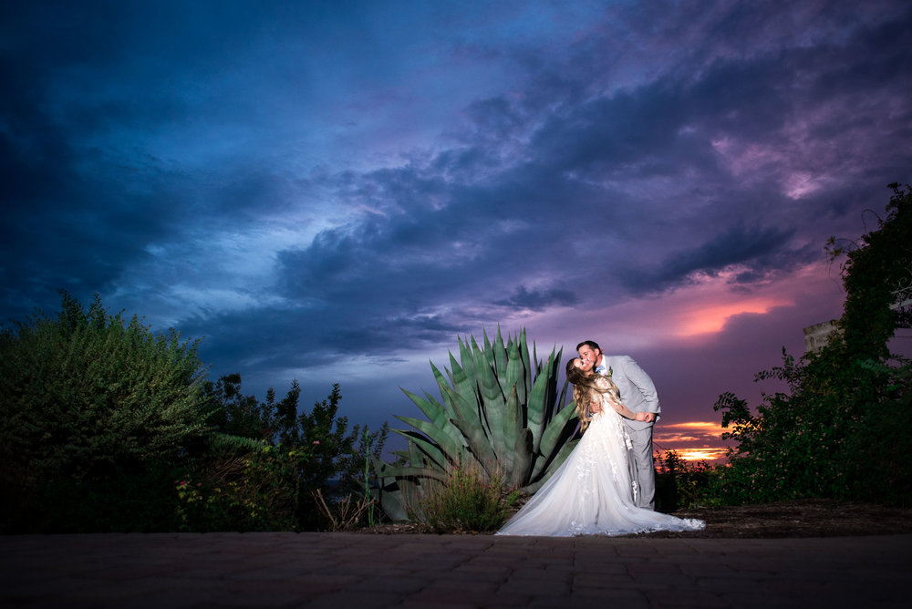 106 austin texas sunset wedding.jpg