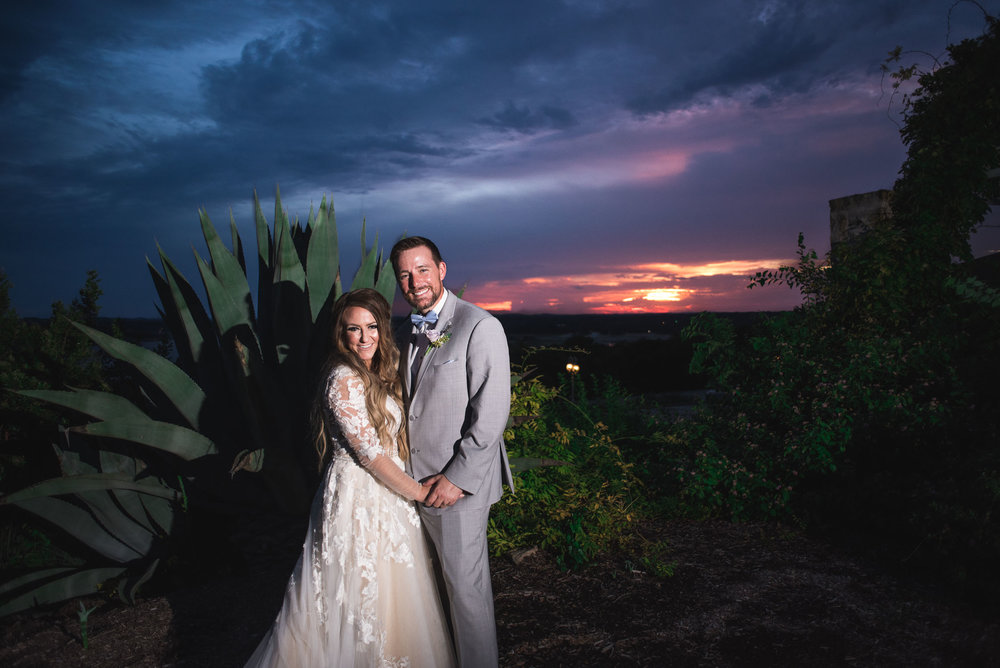 107 bride and groom sunset portrait session.jpg