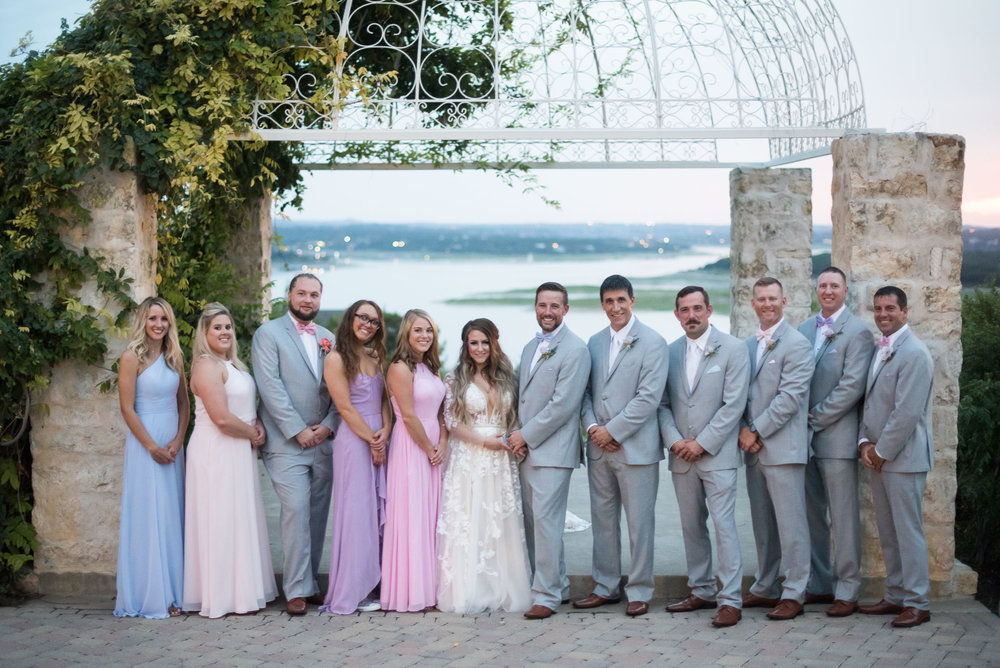 108 bridal party photography lake travis.jpg