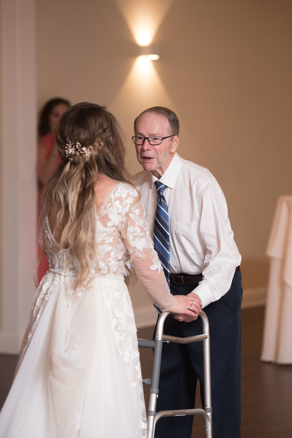 117 father daughter wedding dance.jpg